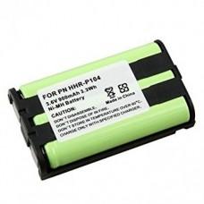 Επαναφορτιζόμενη Μπαταρία 2-Power HHR-P104A 3.6V 800mAh